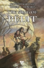 The Song of Belit - eBook