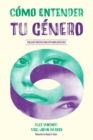 Como entender tu genero - eBook