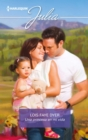Una princesa en mi vida - eBook
