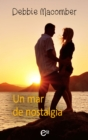 Un mar de nostalgia - eBook