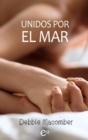 Unidos por el mar - eBook