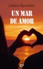 Un mar de amor - eBook