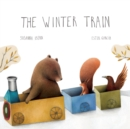 The Winter Train - eBook