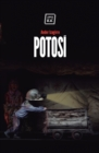 Potosi : Narrativa - eBook