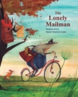 The Lonely Mailman - eBook
