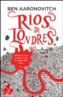Rios de Londres - eBook