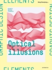 Optical Illusions - Book