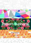 Pattern Euphoria - Book