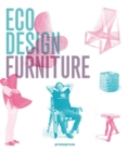 ECO Design: Furniture - Book