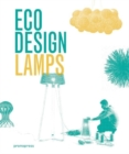 ECO Design: Lamps - Book
