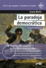 La paradoja democratica - eBook