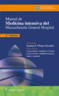 Manual de Medicina Intensiva del Massachusetts General Hospital - Book