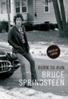 Born to run (edicio en catala) - eBook