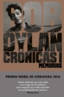 Cronicas I - eBook