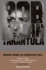 Tarantula - eBook