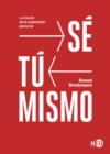 Se tu mismo - eBook