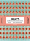 Fiesta : The Branding and Identity for Festivals - Book