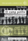 El camp politic - eBook
