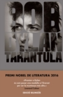 Tarantula (edicio en catala) - eBook