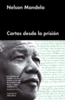 Cartas desde la prision - eBook