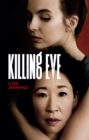 Killing Eve - eBook