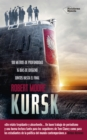 Kursk - eBook