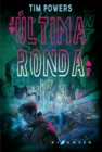 Ultima ronda - eBook