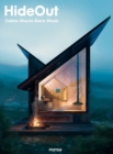 Hideout : Cabins, Shacks, Barns, Sheds... - Book