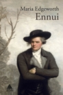 Ennui - eBook