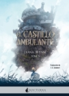 El castillo ambulante - eBook