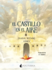 El castillo en el aire - eBook