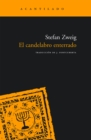 El candelabro enterrado - eBook