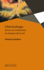 Ciberteologia - eBook