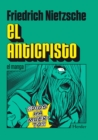 El Anticristo - eBook