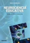 Neurociencia educativa - eBook