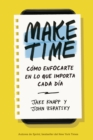 Make Time - eBook