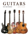 Guitars : Past and Present - Book