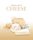 Essential Guide to Cheese - Book