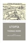 Utopia - eBook