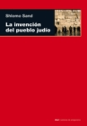 La invencion del pueblo judio - eBook