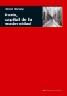 Paris, capital de la modernidad - eBook