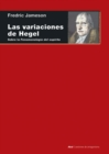 Las variaciones de Hegel - eBook