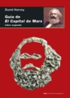 Guia de El Capital de Marx - eBook