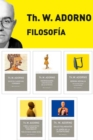Pack Adorno II. Filosofia - eBook