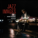 Jazz Images By Jean-Pierre Leloir - Book