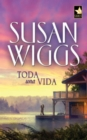 Toda una vida - eBook