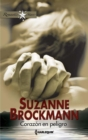 Corazon en peligro - eBook