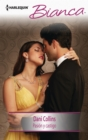 Pasion y castigo - eBook