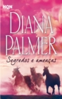 Segredos e ameacas - eBook