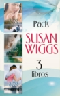 Pack Susan Wiggs - eBook
